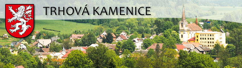 Trhov Kamenice