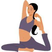 posture-clipart-yoga9597812